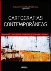 CARTOGRAFIAS CONTEMPORANEAS