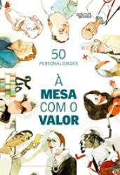 MESA COM O VALOR, A