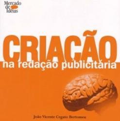 CRIACAO NA REDACAO PUBLICITARIA