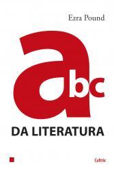 ABC DA LITERATURA - 12° ED