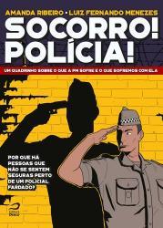 SOCORRO! POLICIA!
