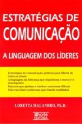 ESTRATEGIAS DE COMUNICACAO