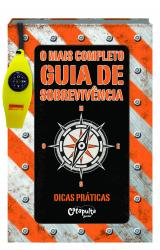 MAIS COMPLETO GUIA DE SOBREVIVENCIA, O