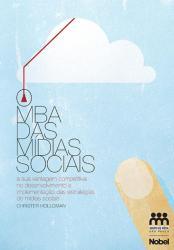 MBA DAS MIDIAS SOCIAIS, O