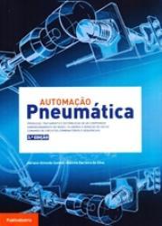 AUTOMACAO PNEUMATICA