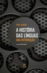 HISTORIA DAS LINGUAS - UMA INTRODUCAO