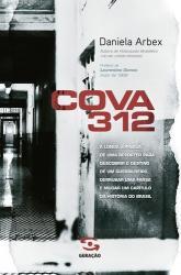 COVA 312 - A LONGA JORNADA DE UMA REPORTER PARA DESCOBRIRI O DESTINO DE UM GUERRILHEIRO