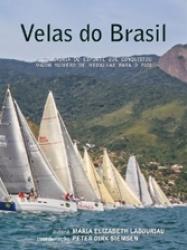 VELAS DO BRASIL