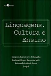 LINGUAGENS, CULTURA E ENSINO