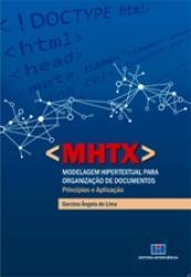 MODELAGEM HIPERTEXTUAL PARA ORGANIZACAO DE DOCUMENTOS