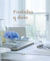 COZINHA A DOIS