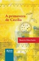 PRIMAVERA DE CECILIA, A
