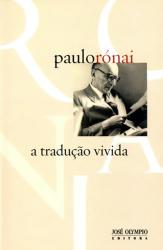TRADUCAO VIVIDA, A