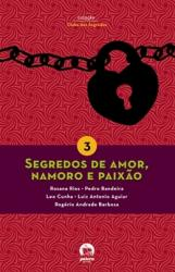 SEGREDOS DE AMOR, NAMORO E PAIXAO