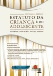 ESTATUTO DA CRIANCA E DO ADOLESCENTE