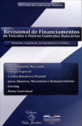 REVISIONAL DE FINACIAMENTOS DE VEICULOS E OUTROS CONTRATOS BANCARIOS