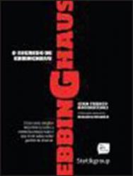 SEGREDO DE EBBINGHAUS, O