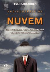 ENCICLOPEDIA DA NUVEM