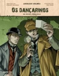 DANCARINOS, OS - (SHERLOCK HOLMES)