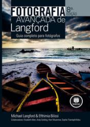 FOTOGRAFIA AVANCADA DE LANGFORD