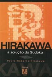 HIRAKAWA - A SOLUCAO DO SUDOKU