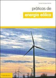 PRATICAS DE ENERGIA EOLICA