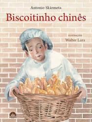 BISCOITINHO CHINES