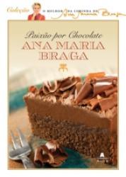 PAIXAO POR CHOCOLATE