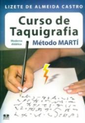 CURSO DE TAQUIGRAFIA
