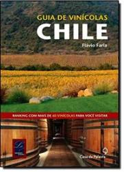 GUIA DE VINIC0LAS CHILE