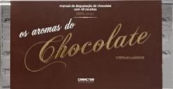 AROMAS DO CHOCALATE, OS