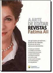 ARTE DE EDITAR REVISTAS, A