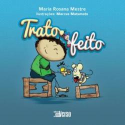 TRATO FEITO
