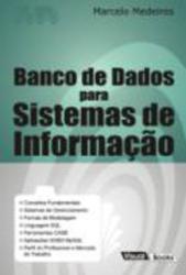 BANCO DE DADOS PARA SISTEMAS DE INFORMACAO