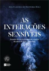 INTERACOES SENSIVEIS, AS