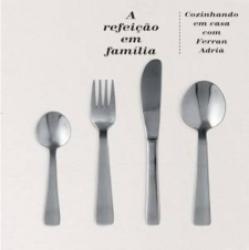 REFEICAO EM FAMILIA, A.