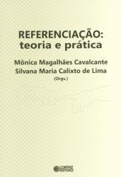 REFERENCIACAO TEORIA E PRATICA