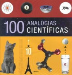 100 ANALOGIAS CIENTIFICAS