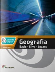 VEREDA DIGITAL - GEOGRAFIA