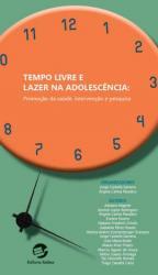 TEMPO LIVRE E LAZER NA ADOLESCENCIA.