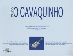 CAVAQUINHO, O