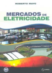 MERCADOS DE ELETRICIDADE