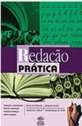 REDACAO PRATICA