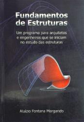FUNDAMENTOS DE ESTRUTURAS