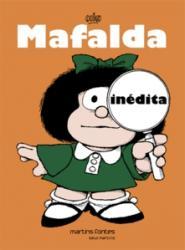 MAFALDA INEDITA.