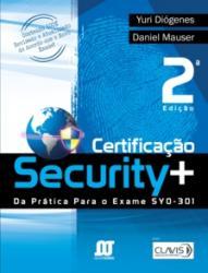 CERTIFICACAO SECURITY +