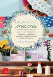 FACA VOCE MESMA