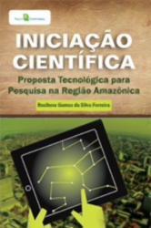 INICIACAO CIENTIFICA