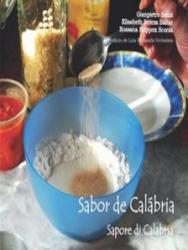 SABOR DE CALABRIA