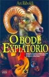 BODE EXPIATORIO, O, V.3
